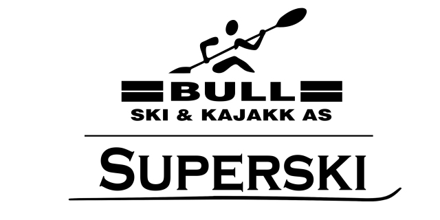 BULL/SUPERSKI